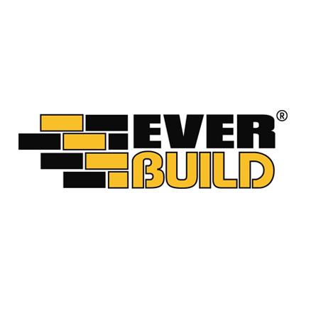Everbuild