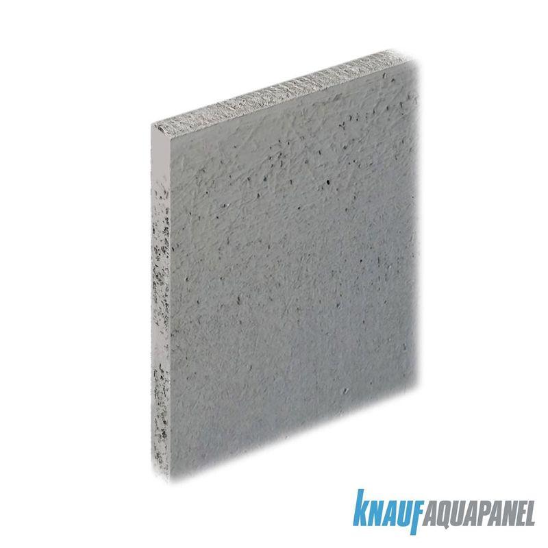 Aqua Board / Aqua Panel