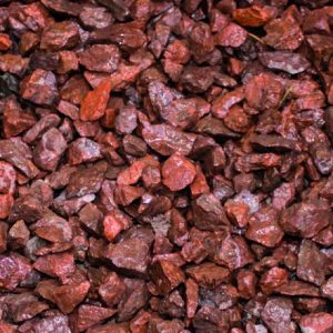 Cumbrian Red Gravel