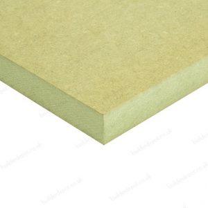 Medium Density Fibreboard (MDF) Moisture Resistant