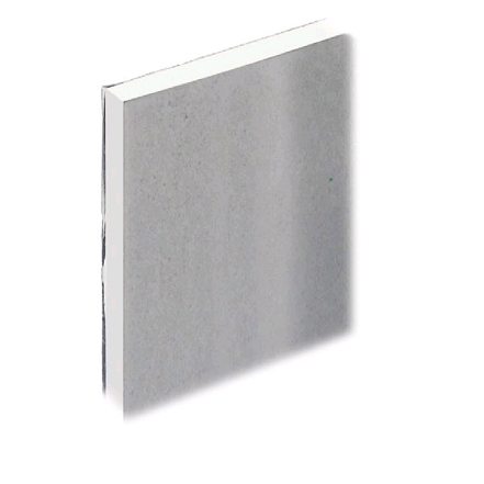 Vapour Panel (Foil Backed) Plasterboard