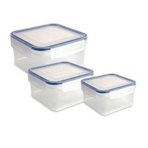 Addis Storage Boxes