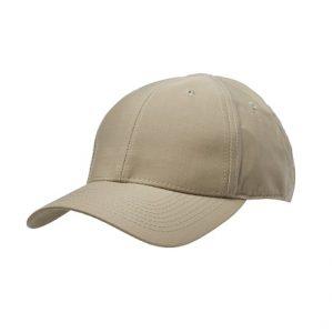 Caps & Sun Hats