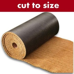 Cut To Size Entrance Matting