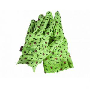Gardening Gloves