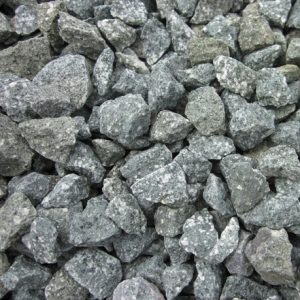 Monmouth Green Gravel