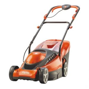 Mowers & Trimmers