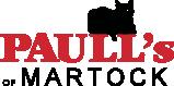 paulls-logo