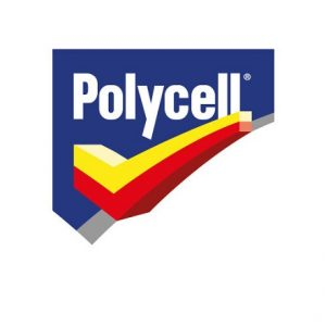 Polycell Products