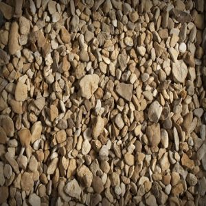 20mm Cerney Gravel