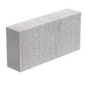Toplite Blocks