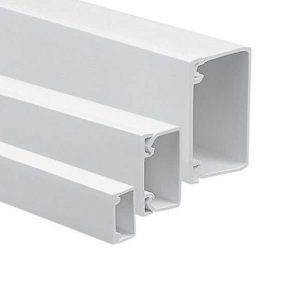 Conduit (Trunking)