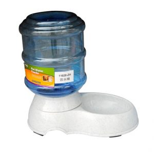 Poultry & Small Pet Water Feeders