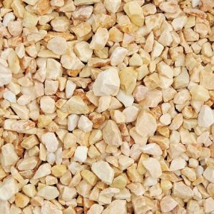 Chippings & Gravel